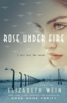 Rose-Under-Fire-194x300
