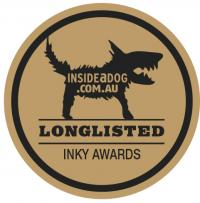 Gold_longlisted