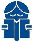 CBCA  Logo Hi Res